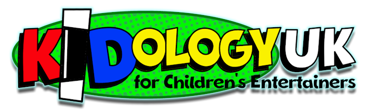 Kidology UK Logo